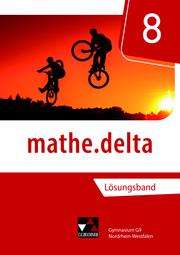 mathe.delta - Nordrhein-Westfalen - G9