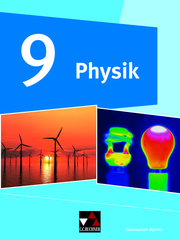 Physik - Gymnasium Bayern