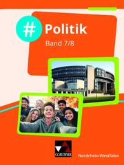 Politik - Nordrhein-Westfalen