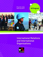 International Relations and International Organisations