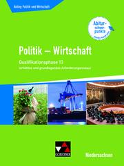 Kolleg Politik und Wirtschaft - Niedersachsen