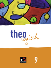 theologisch - Ausgabe Bayern