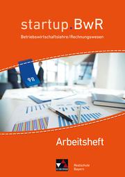 startup.BwR Bayern AH 9 II