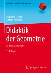 Didaktik der Geometrie