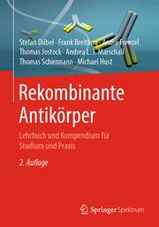 Rekombinante Antikörper