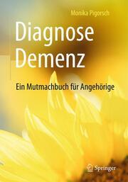Diagnose Demenz