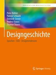 Designgeschichte