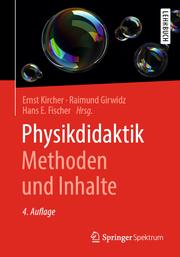 Physikdidaktik - Methoden und Inhalte