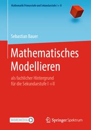 Mathematisches Modellieren