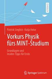 Vorkurs Physik fürs MINT-Studium