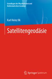 Satellitengeodäsie