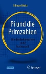 Pi und die Primzahlen