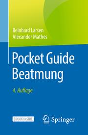 Pocket Guide Beatmung