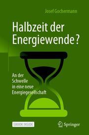 Halbzeit der Energiewende?