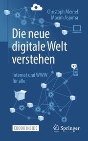 Die neue digitale Welt verstehen