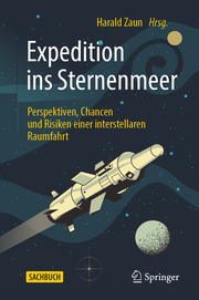 Expedition ins Sternenmeer