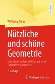 Nützliche und schöne Geometrie