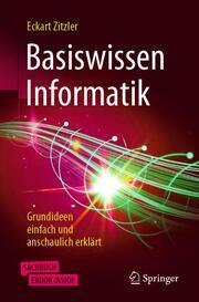 Basiswissen Informatik
