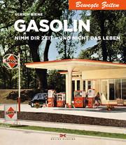 Gasolin - Cover