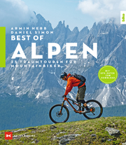 Best of Alpen