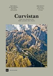 Curvistan