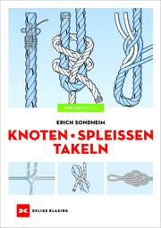 Knoten - Spleissen - Takeln