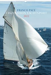 Faszination Yachtsport 2022