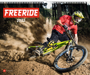 Freeride 2022