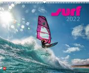 Surf 2022