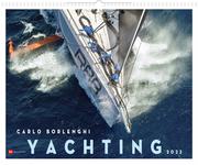 Yachting 2022