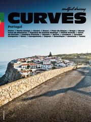 CURVES Portugal