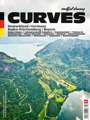 CURVES Deutschland/Germany