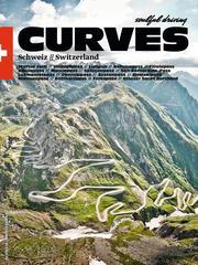 CURVES Schweiz