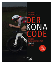 Der Kona-Code