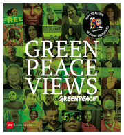GREENpeace VIEWS
