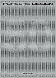50 Jahre Porsche Design