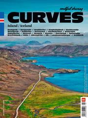 CURVES Island
