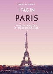 1 Tag in Paris