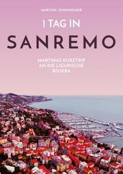 1 Tag in Sanremo