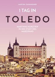 1 Tag in Toledo