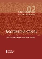 Repräsentation(en)