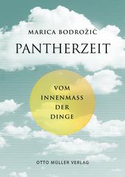 Pantherzeit
