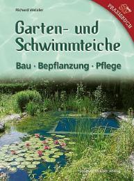 Garten- und Schwimmteiche