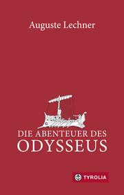 Die Abenteuer des Odysseus