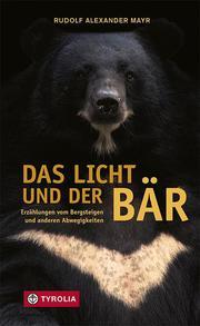 Das Licht und der Bär