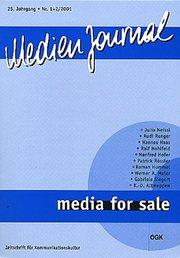 Media for Sale