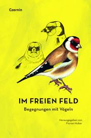 Im freien Feld - Cover