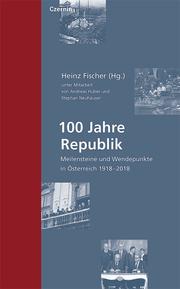 100 Jahre Republik