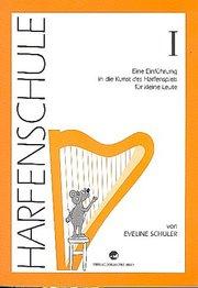 Harfenschule