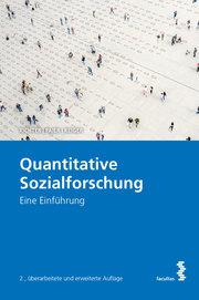 Quantitative Sozialforschung